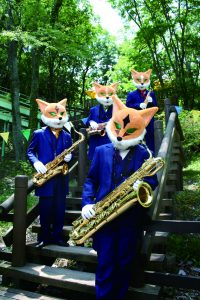 fox_03