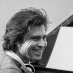 ベルギーの作曲家ディートリヒ・ヴァンアケリェン(Dietrich Van Akelyen)の吹奏楽のための新作「Stealing An Arab's Camel」の音源公開