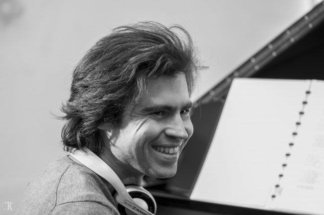 Dietrich Van Akelyen
