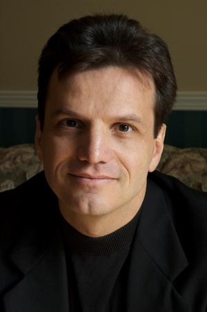 Vince Gassi