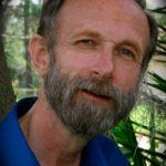 ONSAの楽譜出版事業Golden Hearts Publicationsがニュージーランドの作曲家クリストファー・マーシャル氏と契約