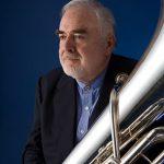 ロジャー・ボボ(Roger Bobo)とオアハカ・ブラス・アンサンブル(Oaxaca Brass Ensemble)の新しいサイトがオープン