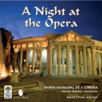 cd_a_night_at_the_opera