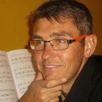 フランス出身の作曲家アレクサンドル・コスミツキ(Alexandre Kosmicki)に注目してみよう!