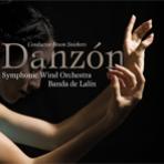 cd_danzon