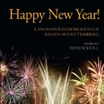 cover_cd_happy_new_year_klein