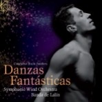 cover_danzas_fantasticas_website_klein