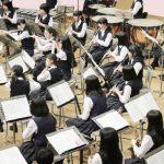 高校生のための水戸室内管弦楽団メンバーによる公開レッスン&ミニコンサート(10/10:水戸芸術館)