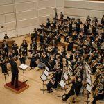 上位2名の参加者は2017年オランダでの最終コース&コンペに参加できる!WMC国際指揮法マスタークラス(3/1-3/5:洗足学園音楽大学)