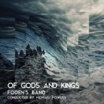 Doyenより、フォーデンズ・バンド(Foden's Band)の新譜「Of Gods and Kings」が発売中