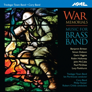 22159-war-memorials-cd