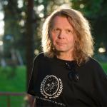 フィンランドの作曲家ユッカ・ヴィータサーリ(Jukka Viitasaari)をチェックしよう!
