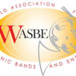 第1回WASBE国際作曲コンクール(The 1st WASBE International Composition Contest)ファイナリストおよび作品が決定!