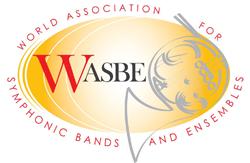 wasbe-logo-gesneden