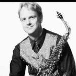 サクソフォーン奏者アルノ・ボーンカンプ氏(Arno Bornkamp)の今後の演奏などの予定(2018/1/15現在)