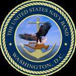 アメリカ海軍尽くし!アメリカの吹奏楽ラジオ番組兼インターネット番組「Wind & Rhythm」Episode402は「アメリカ海軍バンド」特集