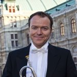 ベルリン・フィル(Berlin Philharmonic Orchestra)の首席トランペット奏者、ガボール・タルケヴィ(Gábor Tarkövi)氏の次回の来日予定など