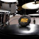 株式会社コルグから打楽器奏者のためのメトロノーム/リズム・トレーナー BEATLAB mini が12月下旬リリース