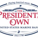 吹奏楽ファン必聴!アメリカの吹奏楽ラジオ番組兼インターネット番組「Wind & Rhythm」Episode405は「アメリカ海兵隊バンド」特集