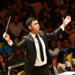 【動画あり】シンガポールの作曲家ベンジャミン・ヨー氏(Benjamin Yeo)最新情報