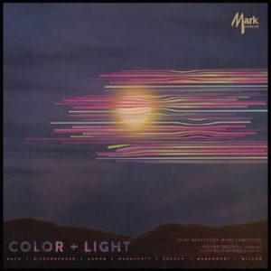 color_light
