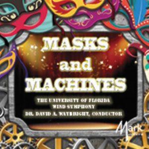 masks-and-machines