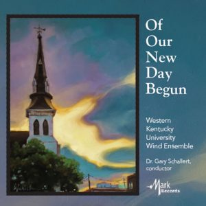 of-our-new-day-begun