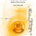 Hal Leonard MGBが新作の参考音源動画を続々と公開中