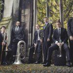 サイトは日本語にも対応!ロンドンのトップ奏者による金管七重奏「セプトゥーラ(Septura)」最新情報