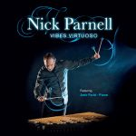 ヴィブラフォン奏者ニック・パーネル(Nick Parnell)の「Vibes Virtuoso」がナクソス・ミュージック・ライブラリーに追加