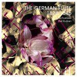 フルート奏者アンネ・プストラウク(Anne Pustlauk)の「The German Flute, 1824-1846」がナクソス・ミュージック・ライブラリーに追加