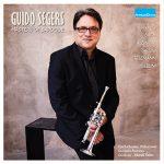 トランペット奏者グイド・セーヘルス(Guido Segers)の「Masters of Baroque」がナクソス・ミュージック・ライブラリーに追加