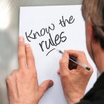 石原勇太郎の【演奏の引き立て役「曲目解説」の上手な書き方】第4回:執筆の基本的なルール