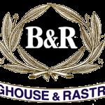 デヴィッド・ソーントン音楽監督就任、新メンバー加入などブリッグハウス&ラストゥリック・バンド(Brighouse & Rastrick Band)最新情報