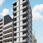"""東日本橋に""""24時間楽器演奏可能""""なマンション 「ミュージション」登場!2人暮らし、音楽教室、SOHO利用も可能"""
