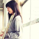ジンバオ・ジャパンが「ジンバオの楽器が当たるキャンペーン」を実施中!(2017/4/30まで)