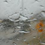 アメリカの吹奏楽ラジオ番組兼インターネット番組「Wind & Rhythm」Episode421は「春の雨と嵐」特集