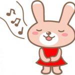 「音符を記号のように見ていませんか?」有吉尚子の【耳を良くする管楽器レッスン法】~ソルフェージュ×アレクサンダー・テクニーク~
