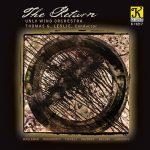 ネバダ大学ラスベガス校ウィンド・オーケストラの「The Return」がナクソス・ミュージック・ライブラリーに追加