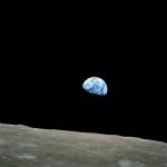 アメリカの吹奏楽ラジオ番組兼インターネット番組「Wind & Rhythm」Episode428は「地球をテーマにした作品」特集