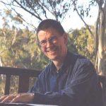 イギリス出身の作曲家デヴィッド・スタンホープ氏(David Stanhope)のご紹介&最新情報