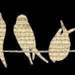 【奮ってご参加ください】第7回ハーレルベーケ国際作曲コンクール(International Composition Competition Harelbeke)の詳細が出ました!