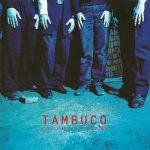 タンブッコ・パーカッション・アンサンブル(Tambuco Percussion Ensemble)の「Tambuco」がナクソス・ミュージック・ライブラリーに追加
