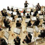 入場無料!水戸室内管弦楽団メンバーによる小学生吹奏楽セミナー(2017/6/25:水戸芸術館コンサートホールATM)