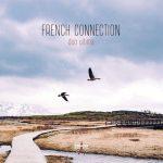 サクソフォーンとピアノのデュオ、デュオ・ウルティマ(Duo Ultima)の「French Connection」がナクソス・ミュージック・ライブラリーに追加