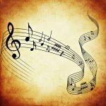 石原勇太郎の【演奏の引き立て役「曲目解説」の上手な書き方】第7回:音楽を言葉で表現する