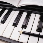 【コラム】石川佳秀の「管楽器がもっと楽しくなるアレクサンダー・テクニーク」~「レッスンてどんな場所なんだろう?」~