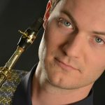 フランスのサクソフォーン奏者、カール=エマニュエル・フィスバッハ氏(Carl-Emmanuel Fisbach)の最新情報とご紹介