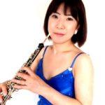 「何回やっても新鮮で新たな発見があるのがクラシック音楽のよいところ」 インタビュー: オーボエ奏者 高階睦さん