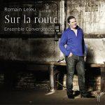 トランペット奏者ロマン・ルルー(Romain Leleu)の「Sur la route」がナクソス・ミュージック・ライブラリーに追加